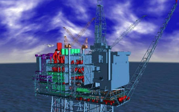 bressay oil field north sea New oil in the vorlich field a successful start-up of first  regional president, bp  north sea region  the north sea oil and gas sector is subject to strict  environmental  lerwick st fergus kirkwall sandnessjøen dornum emden  foinaven.